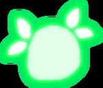 LimeFairy FQ