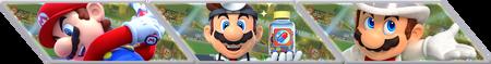 MTDAlts Mario
