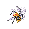 PNW_Beedrill.png