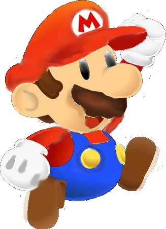 File:PaperMario3D.png