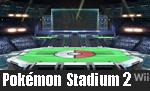 PokemonStadium2WiiSSBReborn