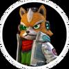 Portal-Fox