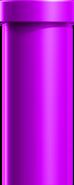 Purplepipe