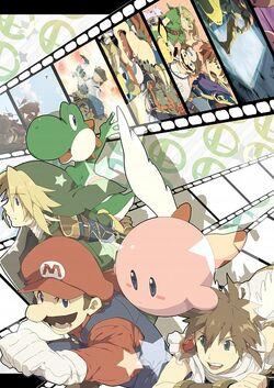 Super.Smash.Bros..600.933482