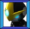 SxMMX Gemerl Icon