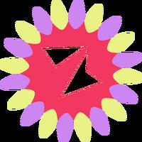Synergyicon