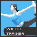 Wiifitult