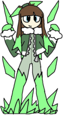 YukiKillGames2(alt4)(transparent)