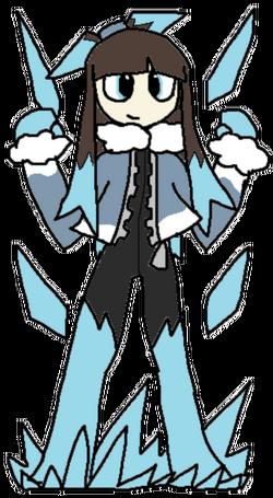 YukiKillGames2(transparent)