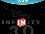 Disney Infinity 3.0: Star Wars Edition