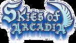 320px-Skies of Arcadia Logo