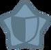 Ability Star Sheild