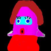 Bloopette