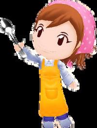 CookingMamaSSBEOT