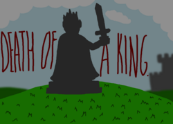 Deathofaking