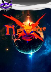 HeroforceVBoxart
