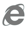 IElogo
