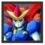 JSSB Character icon - Ray Mk III