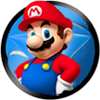 MTUSMario Icon