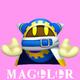 Magolor SSBD