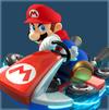 Mario icon LMK
