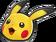 PikachuIconMKS