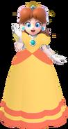 Princess Daisy Caitlin
