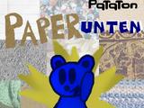 Paper Unten