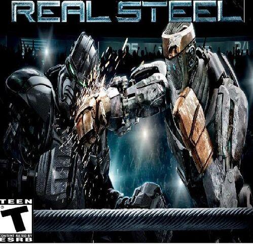 File:Real Steel.jpg