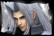 SephirothGBTile