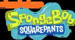 SpongeBob SquarePants logo-0