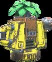 SteamGardener