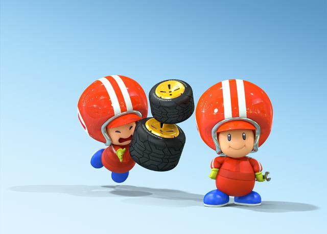 File:Toad Mechanics.png