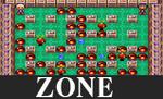 ZoneSGY