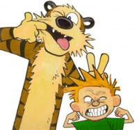 200px-Calvin-and-hobbes-e1328550590232