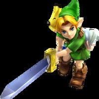 600px-HW Young Link Sword