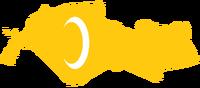 ANACassiopeia