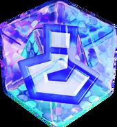 BlueFakeItemBoxMKH