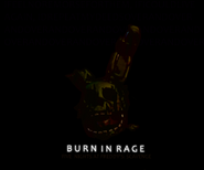 Burninrage