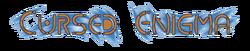 Cursed Enigma Logo