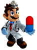 Dr mario render by thewegeemaster-d800ptl