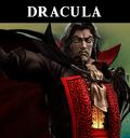 DraculaVersus