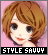 IconStyle Savvy
