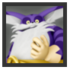 JSSB Character icon - Big