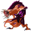 JSSB Omega Metroid alt 3
