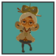 JSSB character preview icon - Purah