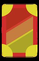 Partner Card (DS)