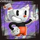 ProjectVT Cuphead