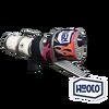 S2 Weapon Main Custom Blaster