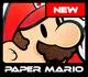 SSBCalamity - PaperMarioIcon